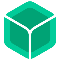 Balenaos Run Docker Containers On Embedded Iot Devices